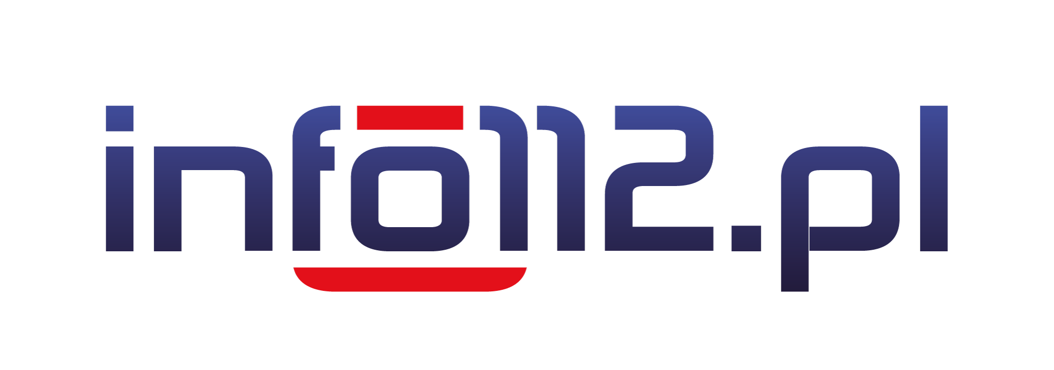 Informacje z Polski i Świata