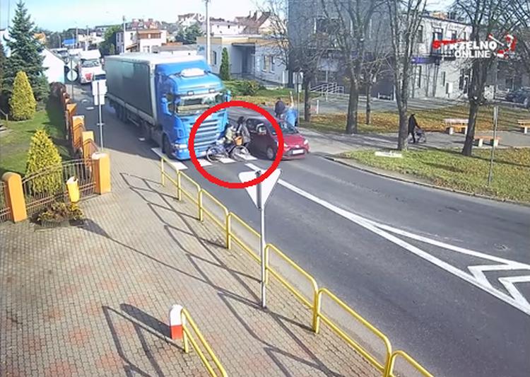 filmy stop ciężarówkaxxx pobieranie wideo 3GB