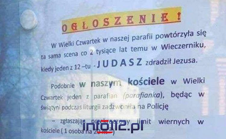 info112.pl